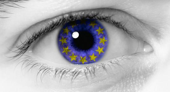 Comunita_europea_msw