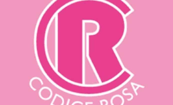 codice_rosa