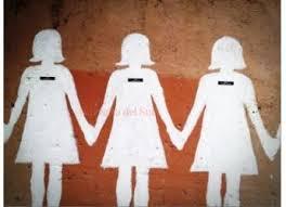 contro-violenza-donne