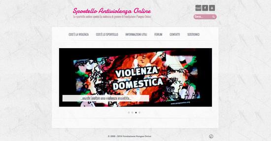 sportello-antiviolenza-new