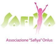 Logo-Safiya
