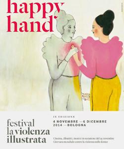 festival bologna