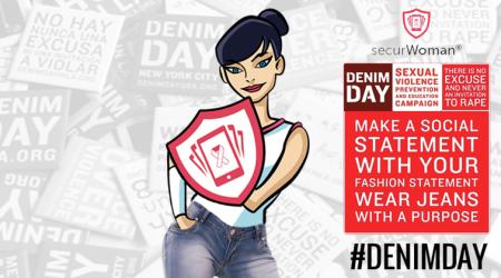 denim-day-magazine-securwoman