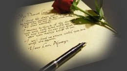 lettera-amore-lord-byron