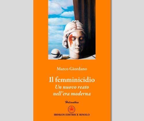 libro-il-femminicidio1-500x500