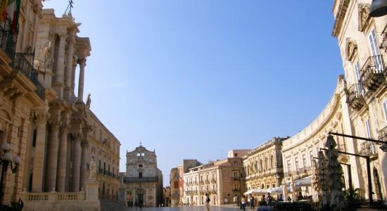siracura-piazza