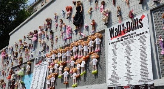 wall-dolls-milano