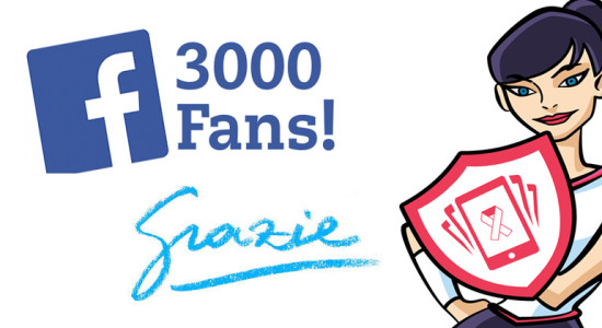 3000-grazie