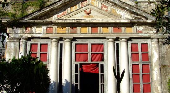 casina-pompeiana-napoli