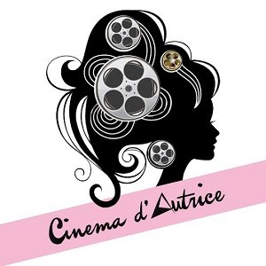 cinema-autrice