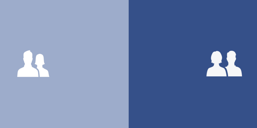 facebook-icona