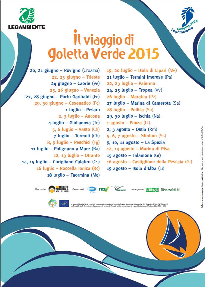 itinerario_goletta