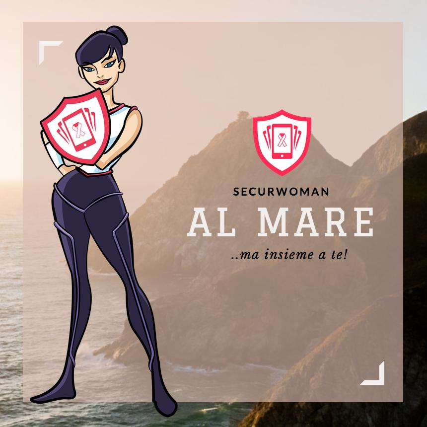 securwoman-mare