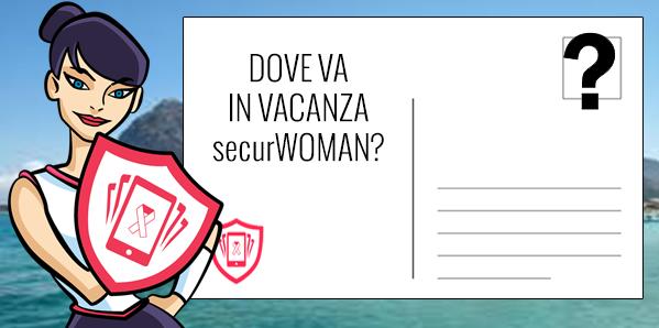 vacanza-secur-woman-dem