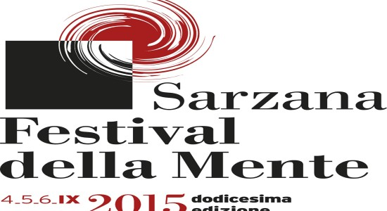 festival-mente-2015