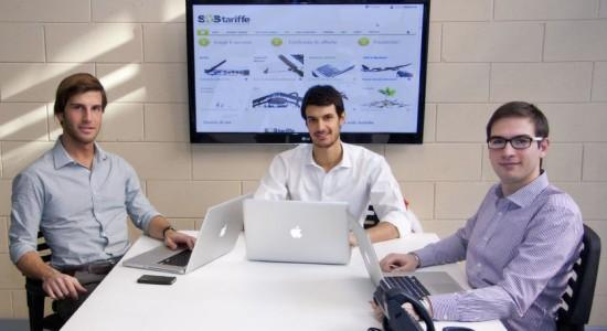 sostariffe-infomediari-internet-imprenditori