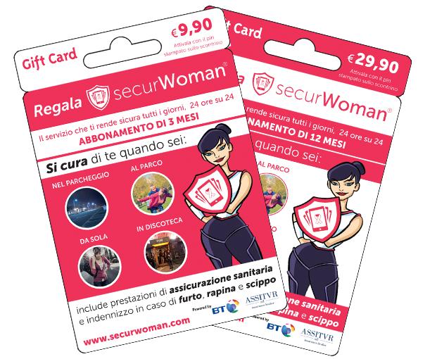 securwoman-card