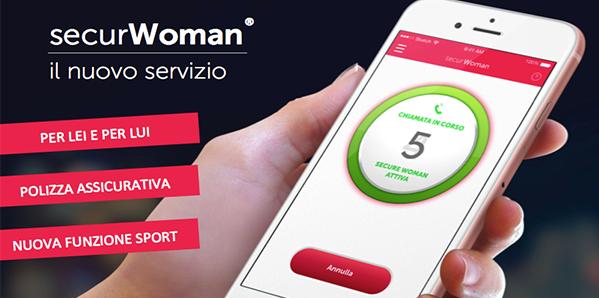securwoman-polizza-assicurativa