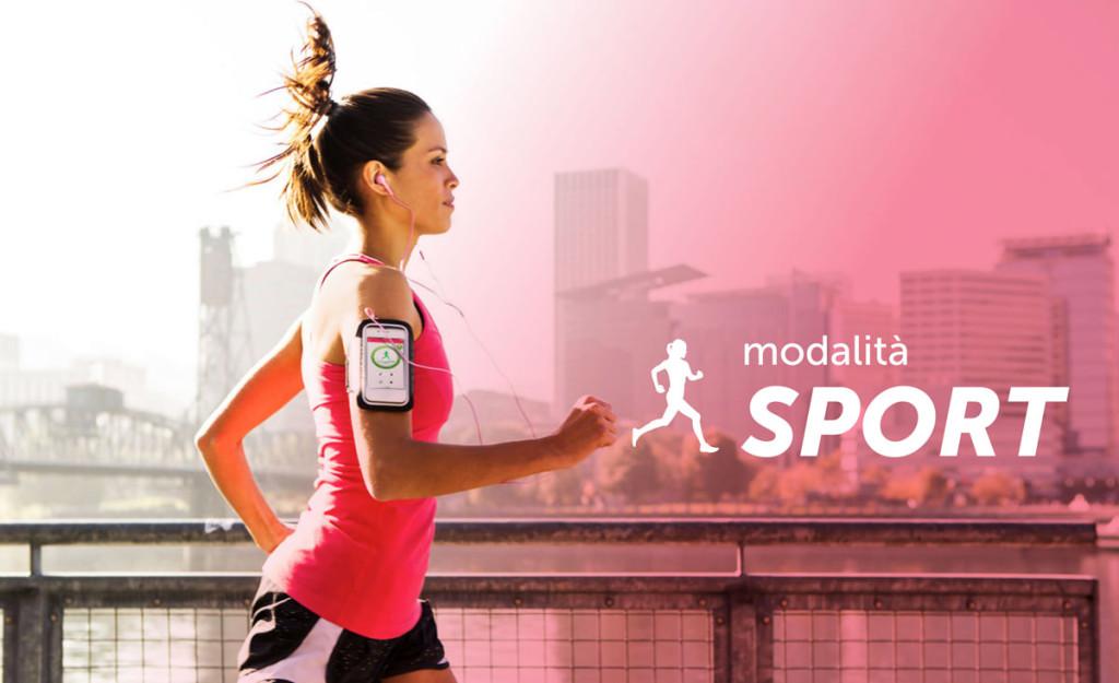 sport_sw