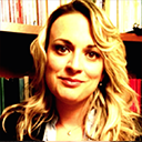 Maria Monica Ratti