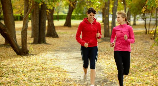 Ladies-jogging-images