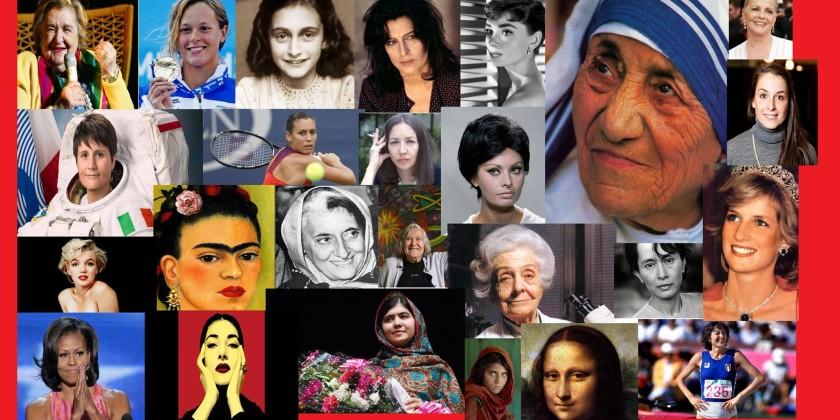 8-marzo-festa-delle-donne