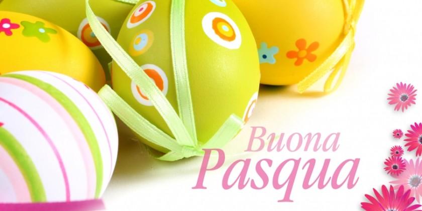 Pasqua securWoman