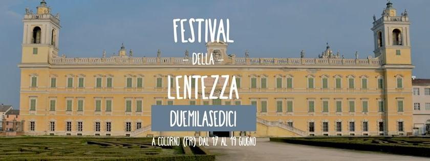 festival-lentezza
