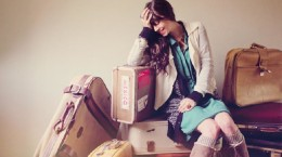 donna valigia2
