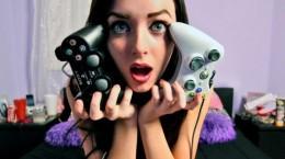 donna-e-videogiochi
